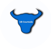 UBCourtside